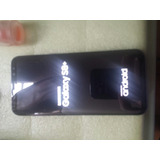 Samsung S8 Plus 64gb Equipo Nuevo Accesorios