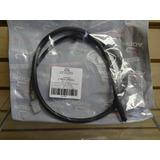 Cable De Velocímetro Pulsar 200ns