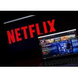 Cartão Pré Pago Netflix