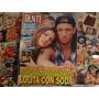 Revista Gente -septiembre 1993 - Lolita Con Soda: Deborah De