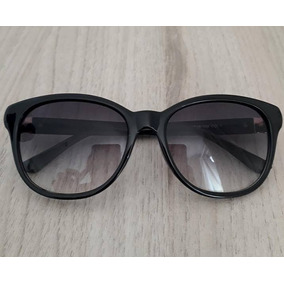 d6a3a3f866019 Oculos De Sol Original Remiel Feminino - Óculos De Sol Sem lente ...