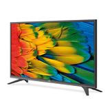 Televisor Kalley 32 Smart Tv Hd K-led32hdspt2 Tdt