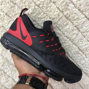 Zapatillas Nike Por Mayor