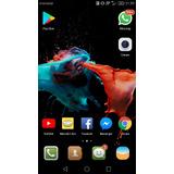 Huawei Mate 8,liberado Para Cualquier Operador Estado 9de10