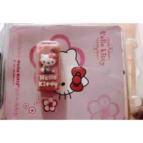 Pendrive Hello Kitty 2gb
