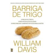 Barriga De Trigo --ln-pt