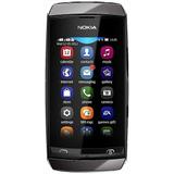 Nokia Asha 306 Libres Discontinuos Orig !!! El 22 Outlet!