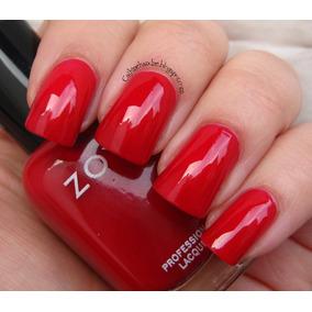 Newstar diana cuidados de mos no mercado livre brasil esmalte zoya diana frmula 5 free hipoalergnico voltagebd Images
