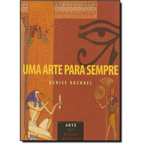 Livro Historia Egito Antigo  Livros no Mercado Livre Brasil