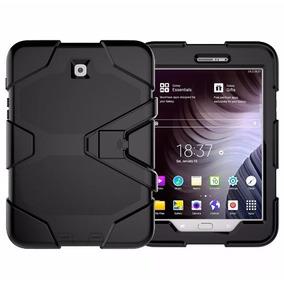 Funda De Uso Rudo Galaxy Tab S2 8 Sm-t710 T713 T715 T719