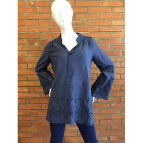 Bluza Mujer Del Talle 1 Al 8