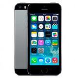 * Promoção * Celular Smartphone Iphone 5s 32gb Sem Biometria