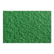 Carpete Feltro Pra Garimpo Ouro Fino  Verde 30cm X 70cm