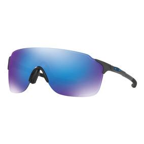 Do Menor Preso De Sol Oakley - Óculos no Mercado Livre Brasil e7b7f365e2