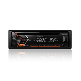 Som Automotivo Pioneer Deh-s1080ub - Cd Player, Mixtrax, Ent