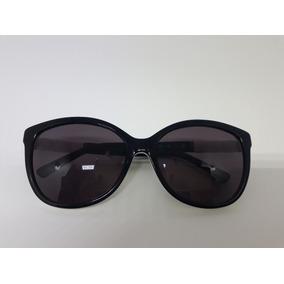004b31b13e406 Oticas Diniz Oculos De Sol - Mais Categorias no Mercado Livre Brasil