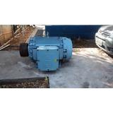 Motor Indução Gaiola Weg 160cv 440v 1785 Rpm Ip55