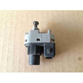 Bulbo O Sensor Stop Pedal Ford Focus Parte 93bb-13480-af