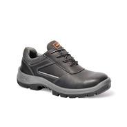 Calzado De Seguridad Kamet Zapato Dager P. Acero