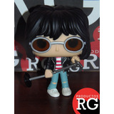 Pop! Rocks - Joey Ramone (55) -