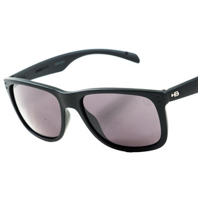 3f2d9cc2a5735 Hb Ozzie - Óculos De Sol Sem lente polarizada no Mercado Livre Brasil