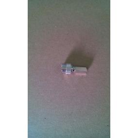 Conector Para Modem Axesstel, Wifi, Tnc A Coaxial (pregunte)