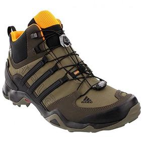 zapatillas adidas terrex 445