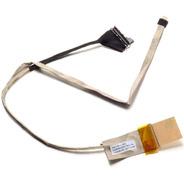 Cable Flex Hp Pavilion G4-2000 Envio Gratis Flexacomp