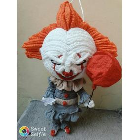 Piñatas Originales, Personalizadas Y Artesanales