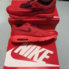 Zapatillas Nike Air Max Ultamoire