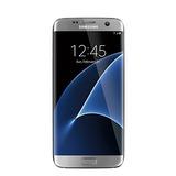 Samsung Galaxy S7 Edge Sm-g935uzsaxaa Teléfono Inteligente
