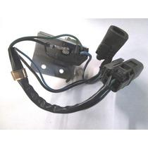 Modulo De Encendido Nissan Sentra,pulsar Nx,micra 86-88