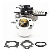 Carburador Briggs&stratton 8,75hp 796608 Weed Eater One