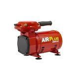Motocompressor Ms 2,3 Air Plus Schulz Bivolt