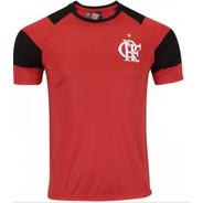 Camisas de Futebol a partir de