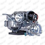 Carburador Toyota Corolla / Avila / Baby Camry / Rsc-ty-4af
