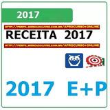 Auditor Fiscal Da Receita Afrfb 2017 Estratégia+ponto+ Passo