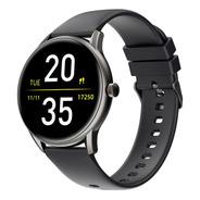 Smartwatches y Accesorios desde