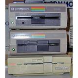 Commodore 64 Atari