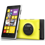 Celular Nokia Lumia 1020 Windows 41mpx 32gb Wifi 4g Whatsapp