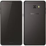 Teléfono Samsung Galaxy C9 Pro C9000 64gb, Negro, 6in, Liber