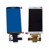 Display Lcd Tela Touch Moto X Play Xt1563 Peça Original