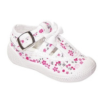 Guillermina Nena Bebe Hey Day 17 Al 22 Stock Disponible