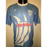 Ceres Fc Rj Unif.1 #10 De Jogo Sportball Tam.gg