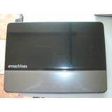 Carcasa Laptop Emachines Ms2305