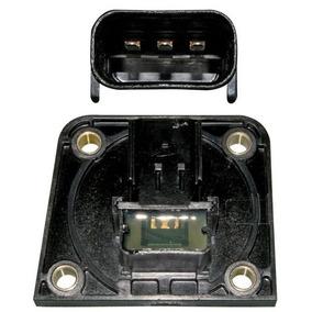 Sensor Posición Arbol Levas Neon 00-02, Stratus 95-00 Oes