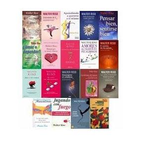 Libros Y Novelas Digitales Pdf
