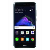 Teléfono Huawei P9 Lite 2017 Octa Core 3gb Ram 16gb 12+8 Mp