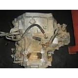 Caja Automatica Kia Rio Modelo F4eat 98 Al 02