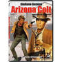 Dvd Arizona Colt (1966) Giuliano Gemma